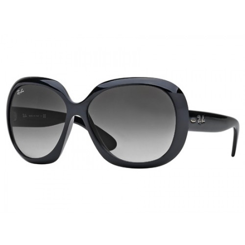 Lente Ray Ban Jackie OHH II RB4098/601/8G - 60 D/SOL SKU 46670
