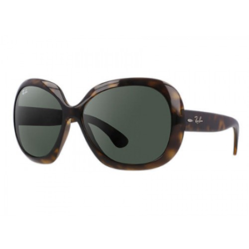 Lente Ray Ban Jackie Ohh RB4098/710/71 - 60 D/SOL  SKU 46673