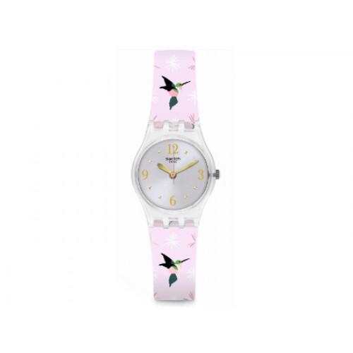 7750838f0b64 Reloj Swatch LK376 Mujer SKU 52576