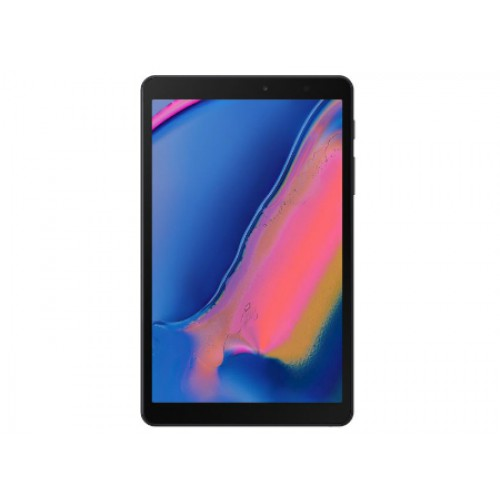 Tablet Samsung Galaxy Tab A w/ S pen 8.0 SM-P200NZKLCHO Black SKU 53008
