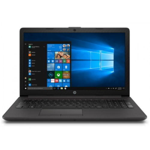 Notebook HP 250 G7 i3,8GB, 1TB, Win10 SKU 53302