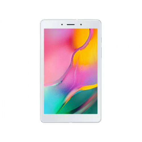 "Galaxy Tab A 8"" 2019 WIFI Gris SKU 54521"