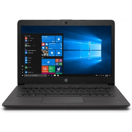 Notebook HP 240 i5 4GB 1TB SKU 55405