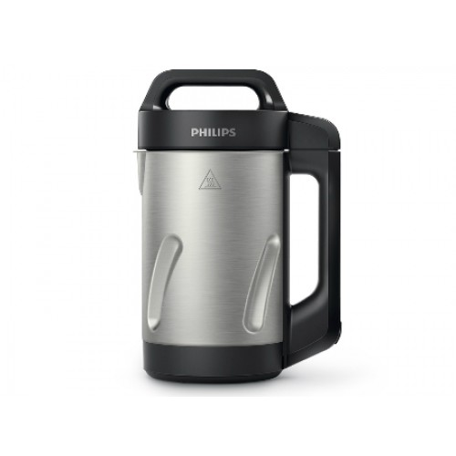 SoupMaker Philips Viva Collection HR2203/80 SKU 36898