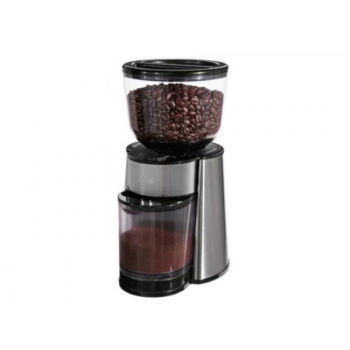 Molinillo de Cafe Oster BVSTBMH23 SKU 38350
