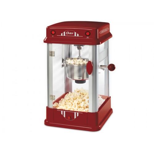 Maquina de Pop Corn Oster FPSBPP7310 SKU 38357