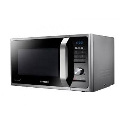 Microondas Samsung MS28F303TAS/ZS SKU 39569