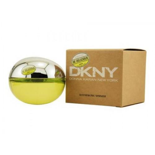 DKNY be Delicious Women 100 ml SKU 40683