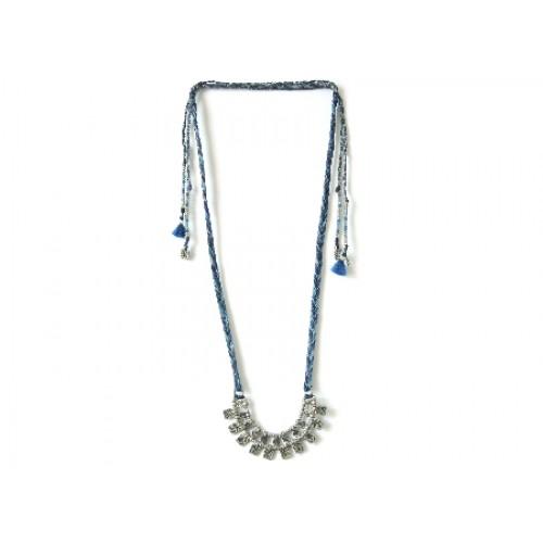 Collar Wakami WA0557-02 SKU 43399