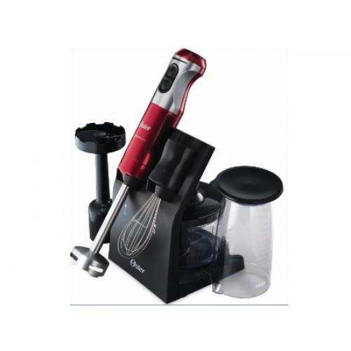 Mini Pimer Oster FPSTHB5103R SKU 44127