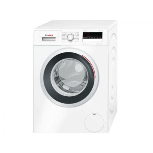 Lavadora Bosch Carga Frontal WAN24260ES 7 Kg SKU 44374