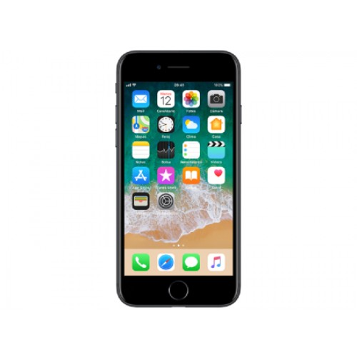 iPhone 7 32GB MN8X2CI/A Black  SKU 44586