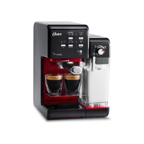 Cafetera automatica Prima Latte  1B-052 SKU 45264