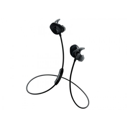 Audifono Bose SoundSport Wireless Negro SKU 45749