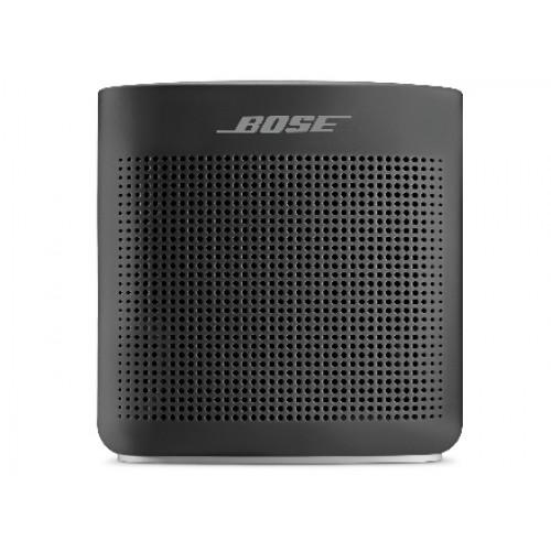 Parlante Bose SoundLink Colour II Negro SKU 46259