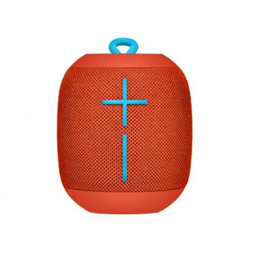 Parlante UE Wonderboom(Orange) SKU 46584