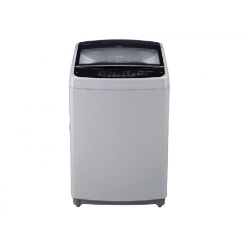 Lavadora LG Carga Superior WT18DSB 18 Kg SKU 46783