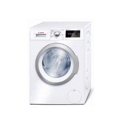 Lavadora Bosch Carga Frontal WAT24469ES 8 Kg SKU 47534
