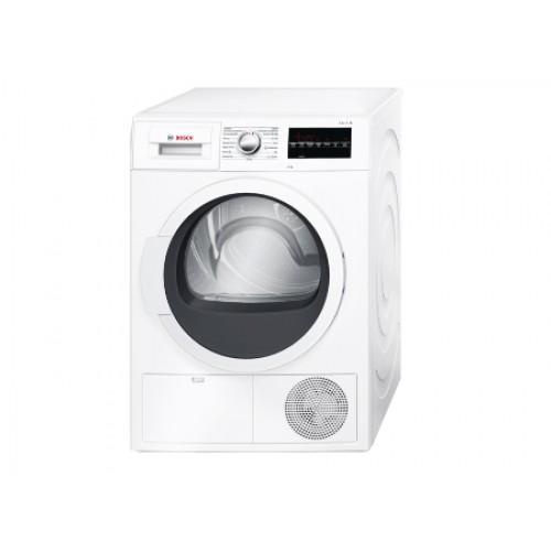 Secadora Bosch 9 KG WTG86209EE SKU 47535