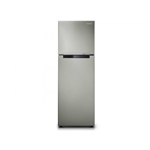 Refrigerador Samsung RT25FARADSP/ZS 255 L SKU 47910