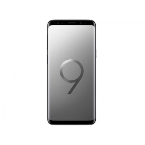 Samsung Galaxy S9 Gris SKU 48656