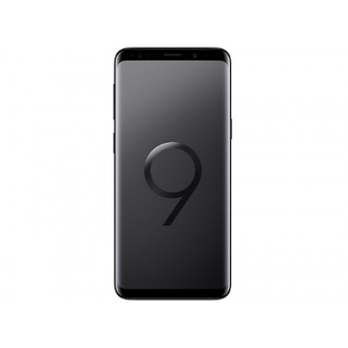 Samsung Galaxy S9 Negro SKU 48657