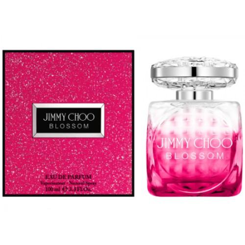 Jimmy Choo Blossom Mujer 100 ml EDP SKU 49749