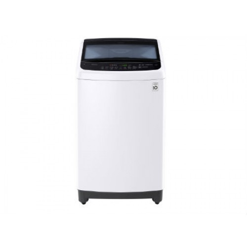Lavadora LG Carga Superior 13 KG WT13WSBP SKU 50734
