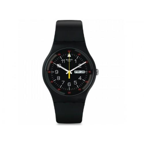 Reloj Swatch Yokorace SUOB724 Hombre SKU 50749