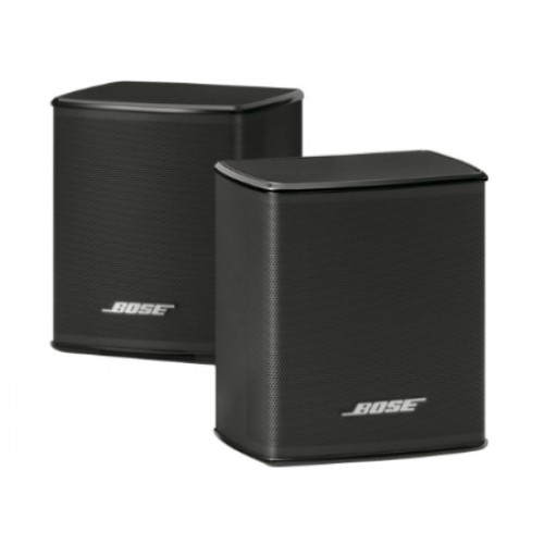 Altavoz Surround Speaker Negro Bose SKU 51266