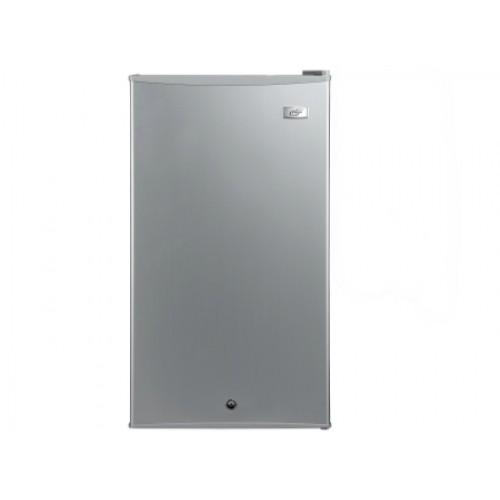Frigobar Fensa Minibar FMB 91 S SKU 51403