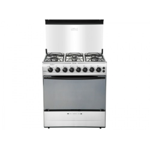 Cocina Fensa F2990 6 Quemadores SKU 51554