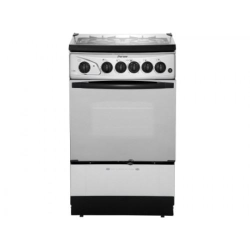 Cocina Fensa F 2808 4 Quemadores SKU 51560