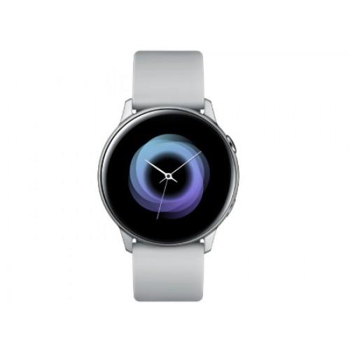 Samsung Galaxy Watch Active Silver SKU 51916