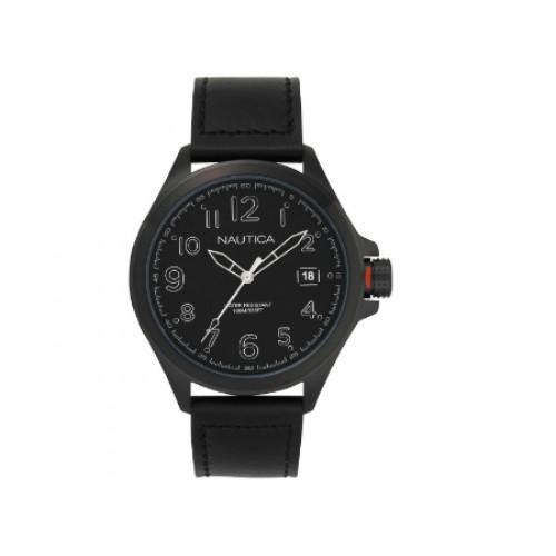 Reloj Nautica NAPGLP004 Hombre SKU 52201