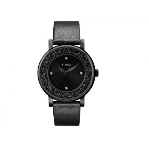 Reloj Timex TW2R93000 Mujer  SKU 52217