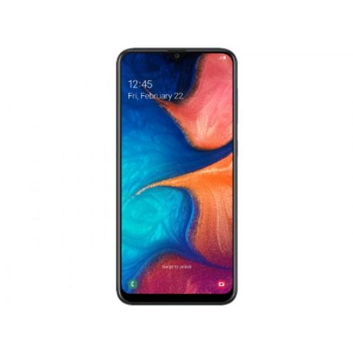 Samsung A20 Negro SKU 52670