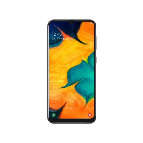 Samsung A30 Negro SKU 52671