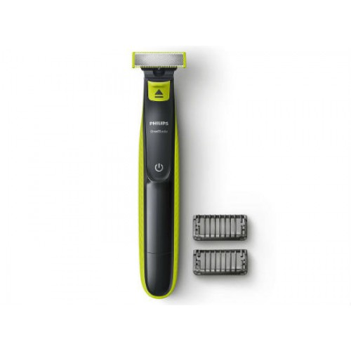 Recorta Barba Philips OneBlade QP2521/10 SKU 52851