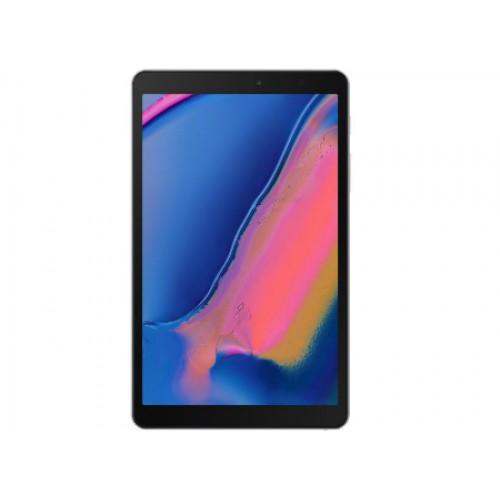 Tablet Samsung Galaxy Tab A w/ S pen 8.0 SM-P200NZALCHO Gray SKU 53009