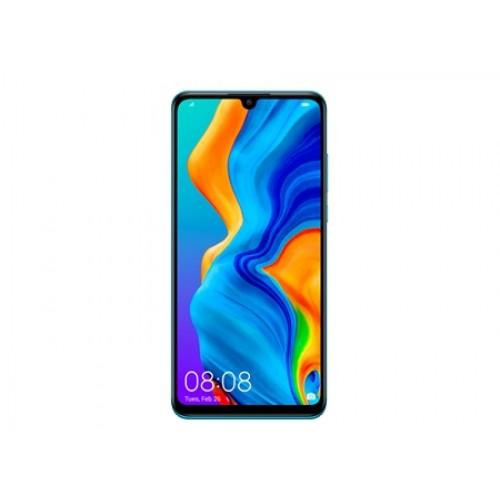 Huawei P30 Lite Azul Orquidea SKU 53059