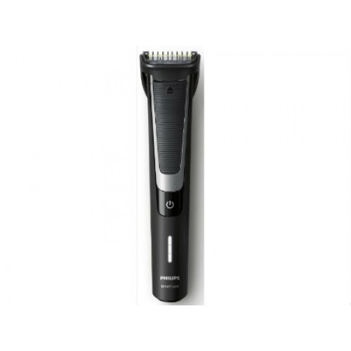 Recorta Barba Philips OneBlade QP6510 SKU 53092