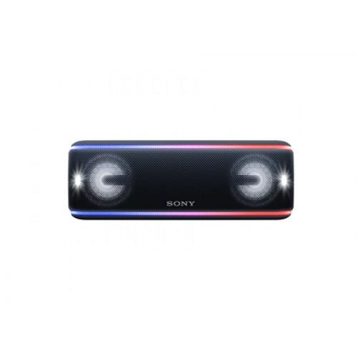 Parlante Portatil Bluetooth Sony Extra Bass SRS-XB41 Negro SKU 53145