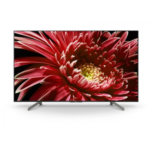 LED Android TV Sony 75 4K UHD XBR-75X855G SKU 53227
