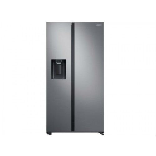 Refrigerador Samsung SbS RS65R5411M9/ZS 617 L SKU 53373
