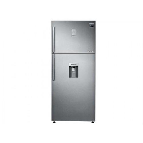 Refrigerador Samsung RT53K6541SL/ZS 513 L SKU 53377