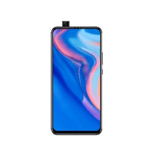Huawei Y9 Prime 2019 Negro SKU 54162