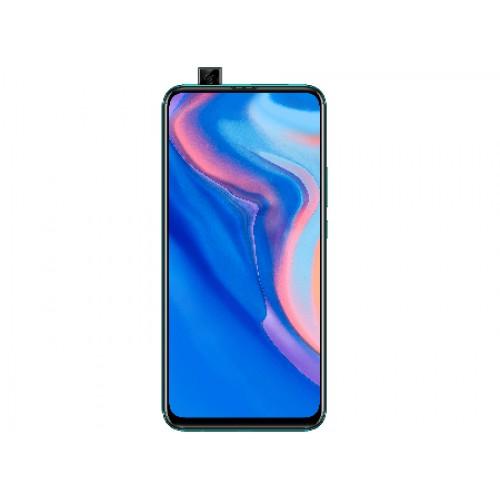 Huawei Y9 Prime 2019 Verde SKU 54163