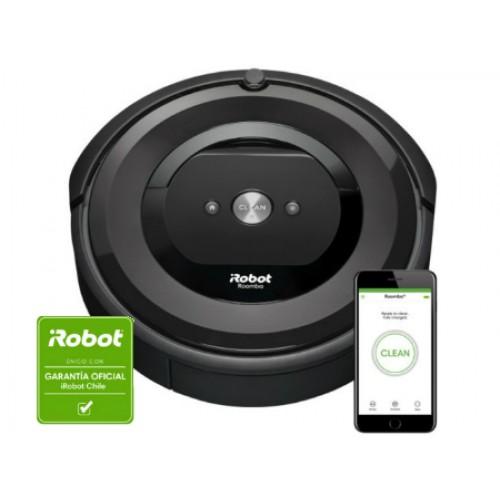 Robot aspirador iRobot Roomba E5  SKU 54247