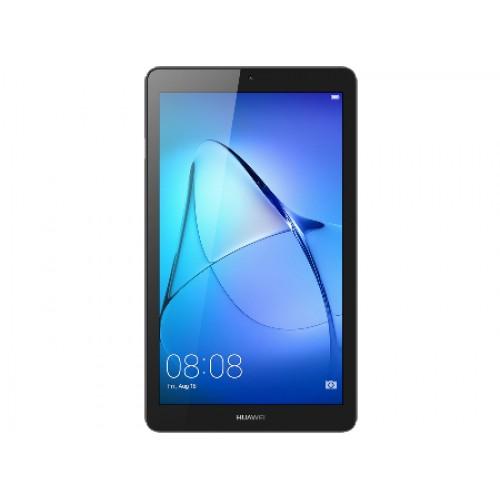 Tablet Huawei Mediapad T3 7 Wifi SKU 54699